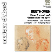 Play & Download Beethoven: Gassenhauer-Trio, Op.11 by Various Artists | Napster