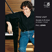Play & Download Liszt: Sonate en si mineur by Paul Lewis | Napster