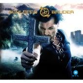 Play & Download Heute war Gott nicht hier by Schlafes Bruder | Napster
