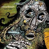 Play & Download Ocean Tales by Plankton | Napster