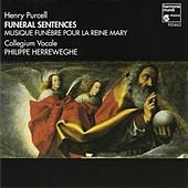 Play & Download Purcell: Funeral Sentences by Various Artists | Napster