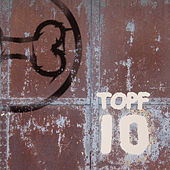 Topf Ten by Cannibal Cooking Club