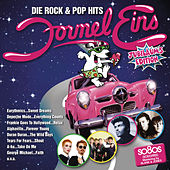 Formel Eins Rock Pop Hits von Various Artists