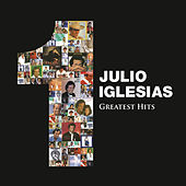 Play & Download 1 Greatest Hits (Deluxe Version) by Various Artists | Napster