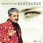 Play & Download Indoxicating Hariharan by Hariharan | Napster