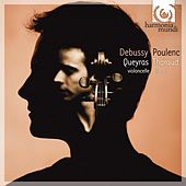 Play & Download Debussy & Poulenc: Sonatas for Cello & Piano by Various Artists | Napster