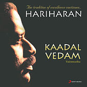 Play & Download Kaadhal Vedham by Various Artists | Napster