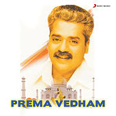 Play & Download Prema Vedham by Hariharan | Napster