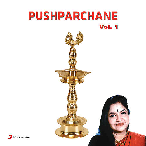 Play & Download Pushparchane Vol. 1 by Chitra | Napster
