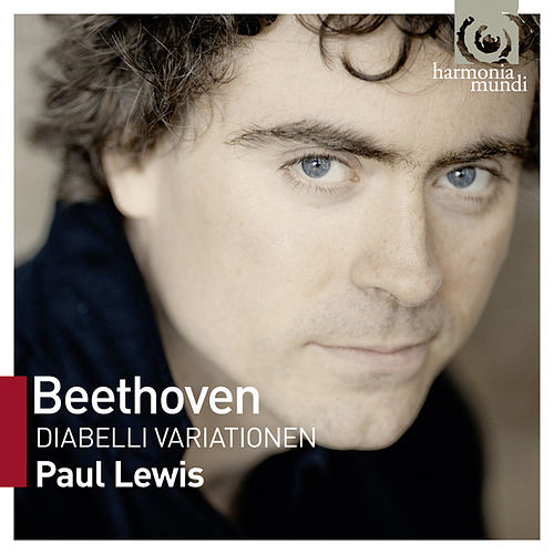 Play & Download Beethoven: Diabelli Variations by Paul Lewis | Napster