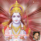 Play & Download Dasarathi Satakam  Vol-1 by S.P.Balasubramaniam | Napster