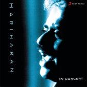 Hariharan In Concert by Hariharan