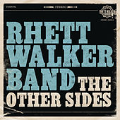 Play & Download The Other Sides EP by Rhett Walker Band | Napster