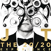 Play & Download The 20/20 Experience by Justin Timberlake | Napster