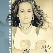 Play & Download Ivory by Teena Marie | Napster