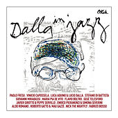 Play & Download Dalla in jazz by Various Artists | Napster