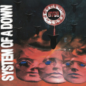 Play & Download B.Y.O.B. by System of a Down | Napster
