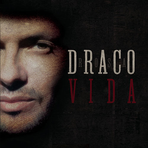 Play & Download Vida by Robi Draco Rosa | Napster
