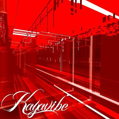 Play & Download Red by Kayavibe | Napster