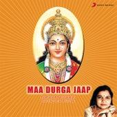Maa Durga Jaap by Sadhna Sargam