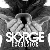 Play & Download Excelsior by Skorge | Napster
