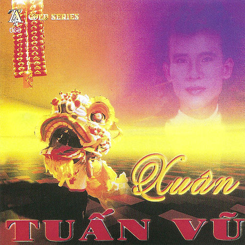 Play & Download Xuan by Tuan Vu | Napster