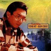 Tinh Khuc Vinh Su, Han Chau - La Dieu Bong by Various Artists