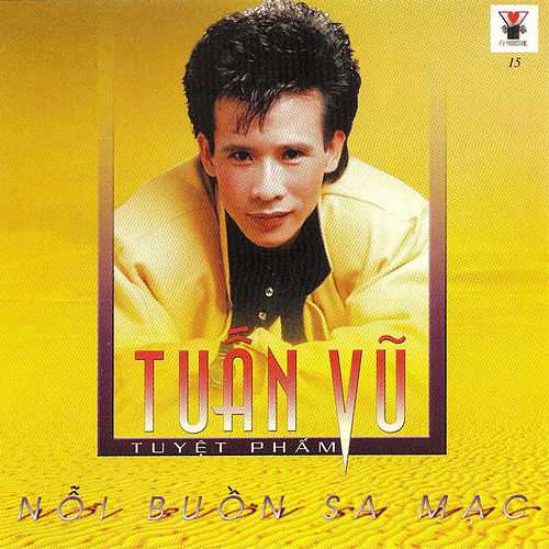 Play & Download Noi Buon Sa Mac by Tuan Vu | Napster