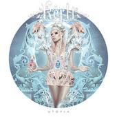 Play & Download Utopia by Kerli | Napster