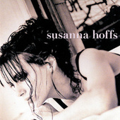 Play & Download Susanna Hoffs by Susanna Hoffs | Napster