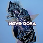 Play & Download Novo Doba (Ep) by Indigo | Napster