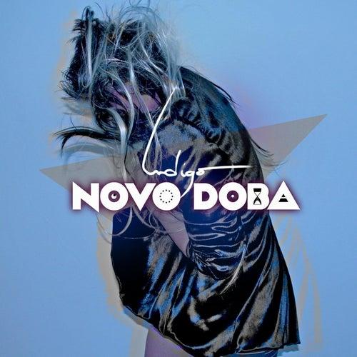 Novo Doba (Ep) by Indigo