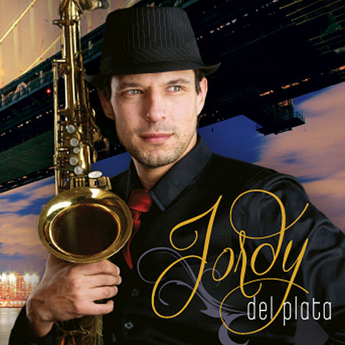 Play & Download Del Plata by Jordy (Bachata) | Napster