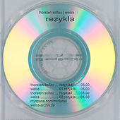 Play & Download Rezykla by Various Artists | Napster