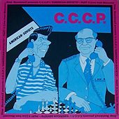 Play & Download American Soviets Part II  - Special Remix (Live From Moscow) by CCCP | Napster