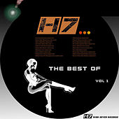 The Best Of Vol 1 by Various Artists