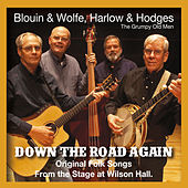 Down the Road Again by Grumpy Old Men