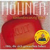 Play & Download Best Of-25 Jahre by Höhner | Napster