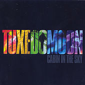 Play & Download Cabin In They Sky by Tuxedomoon | Napster