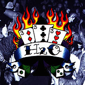 Play & Download H2o by H2O | Napster