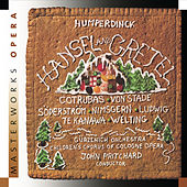 Play & Download Humperdinck: Hansel & Gretel by Ileana Cotrubas | Napster