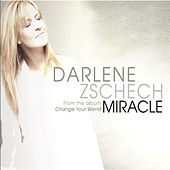 Play & Download Miracle by Darlene Zschech | Napster