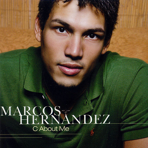 Play & Download C About Me by Marcos Hernandez | Napster