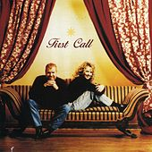 Play & Download First Call by Various Artists | Napster
