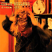 Play & Download Dream #29 by Cindy Bullens | Napster