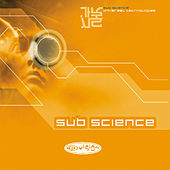 Sub Science by Various Artists