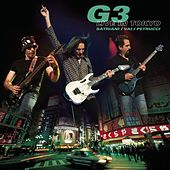 Play & Download Live In Tokyo by G3 | Napster