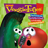 Play & Download Veggie Tunes by VeggieTales | Napster