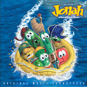 Play & Download Jonah - A Veggie Tales Movie Soundtrack by VeggieTales | Napster