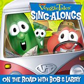Play & Download On The Road With Bob & Larry by VeggieTales | Napster